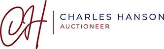 Charles Hanson Logo